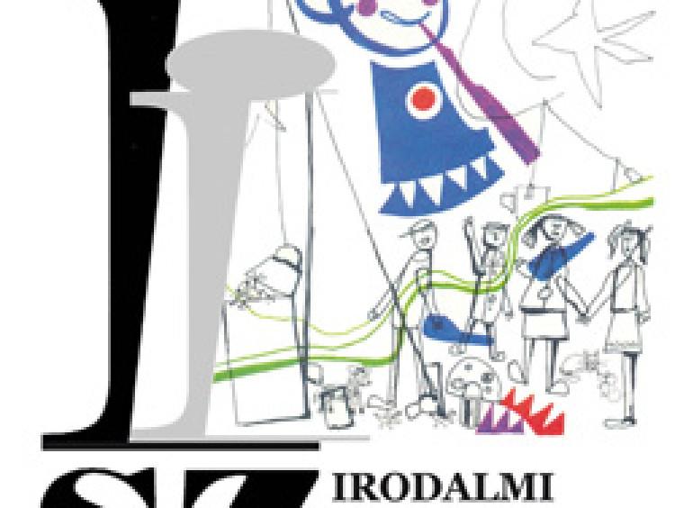 Irodalmi Szemle 2012 – 7