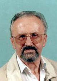 Fónod Zoltán