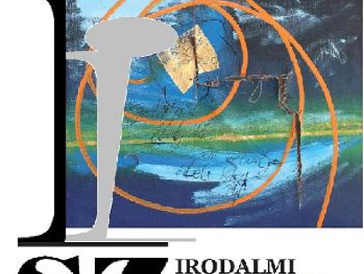 Irodalmi Szemle 2012-11