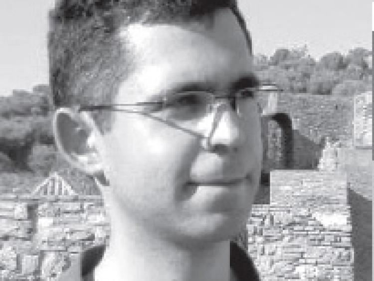 Szalay Zoltán: Szabásminták