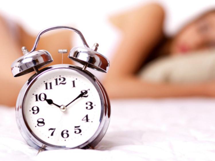 Szávai Attila: Aludj csak tovább