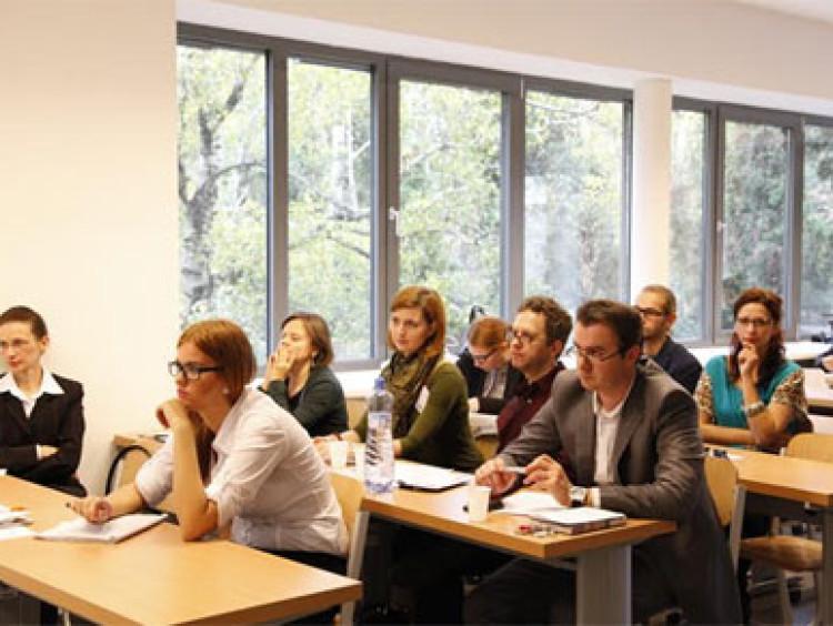 Cseh irodalom és film, avagy egy tudományos konferenciáról nem tudományosan…
