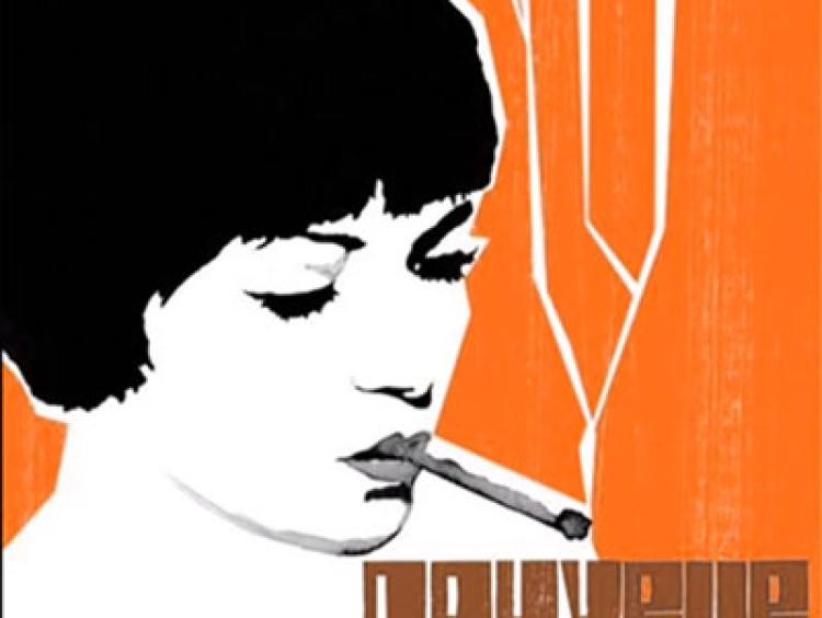 Barlog Károly: Irodalom és zene 4. / Too Drunk to Fuck ‒ ad notam Dead Kennedys