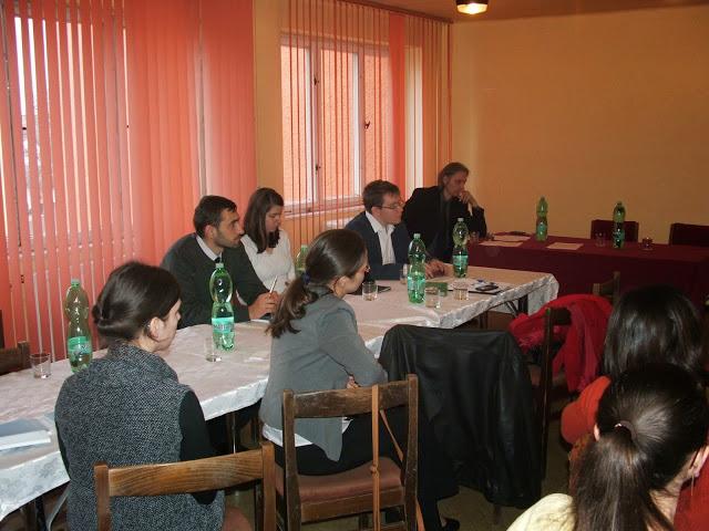 Tér, idő, közösség – tudományos konferencia Tornalján
