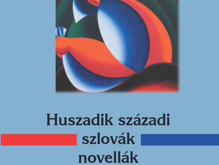 Szlovákok a standokon – Így (is) készülünk a Könyvfesztiválra (2. rész)