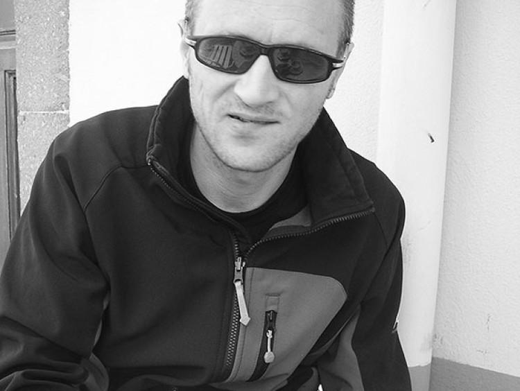 Magyar hangja bemutatja – Jaroslav Rumpli: Gabonakörök