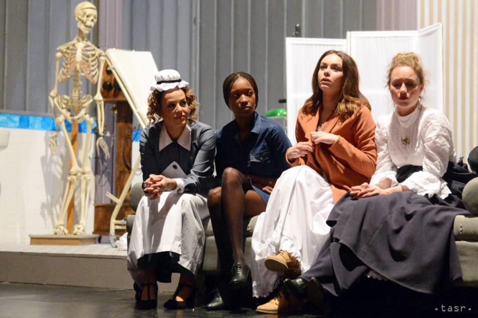 Vibrátorshow az Arénában, avagy (elektromos) izzás és hisztéria egy 20. századi nőgyógyászaton