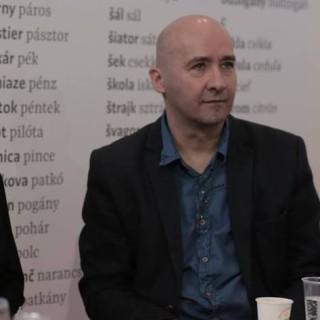 Németh Zoltán (5)