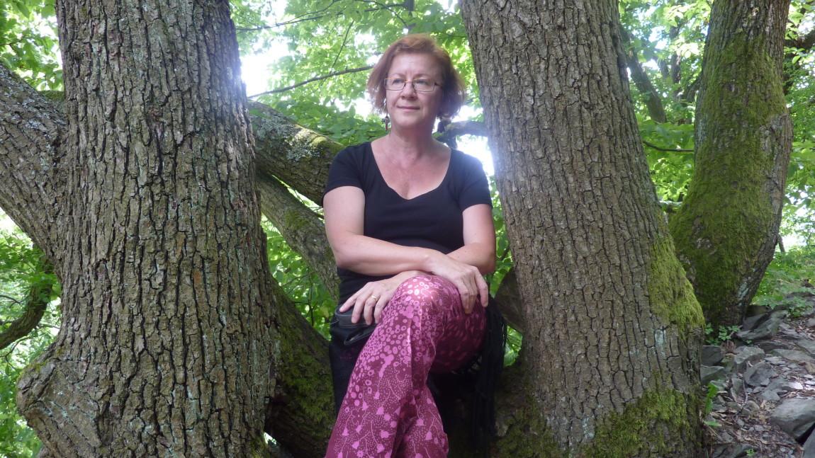 N. Tóth Anikó: Nyár, a negyvennegyedik