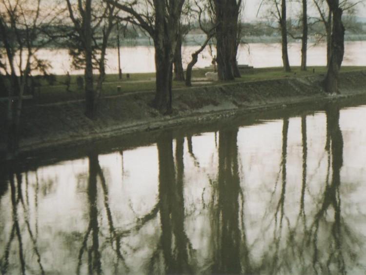 Körkérdés I. – Víz az irodalomban III.