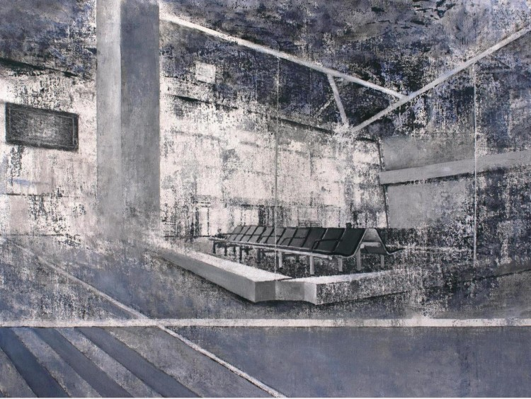 Idegenség – Lapszámbemutató Pozsonyban