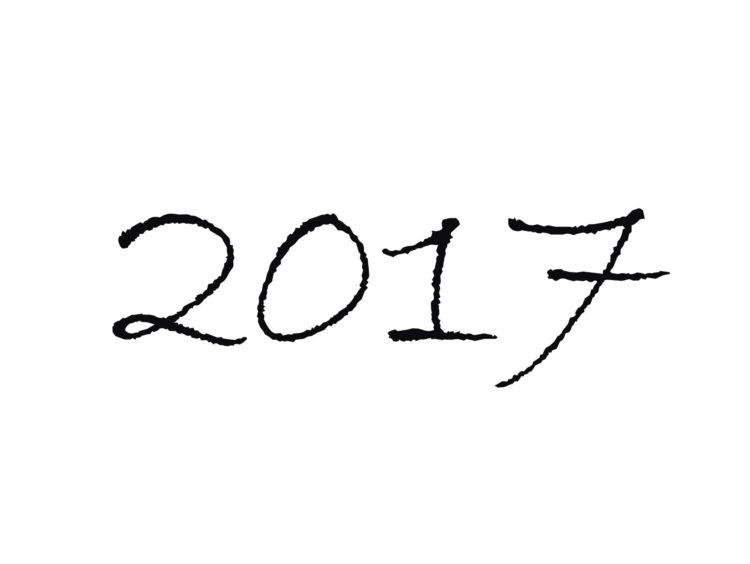 Találkozunk 2017-ben (videó)