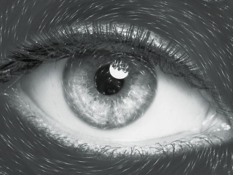 Bob Kaufman: Viselnéd a szemem?