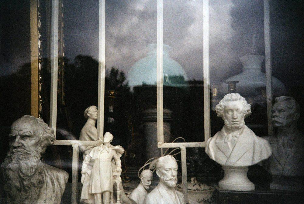 Körkérdés III. – Klasszikus