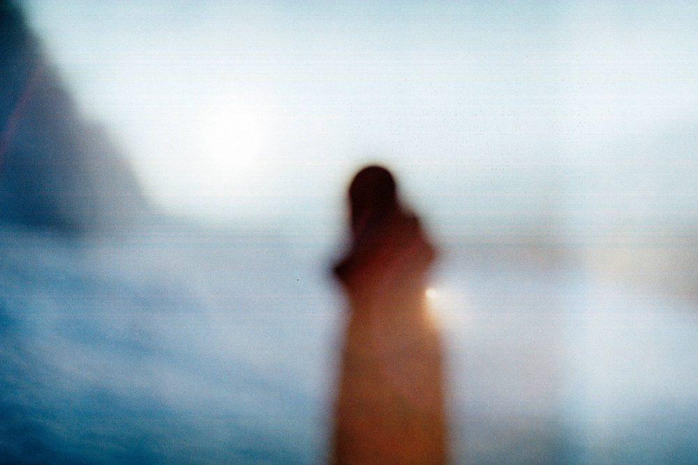 Szeifert Natália: Az altató szerekről (regényrészlet)