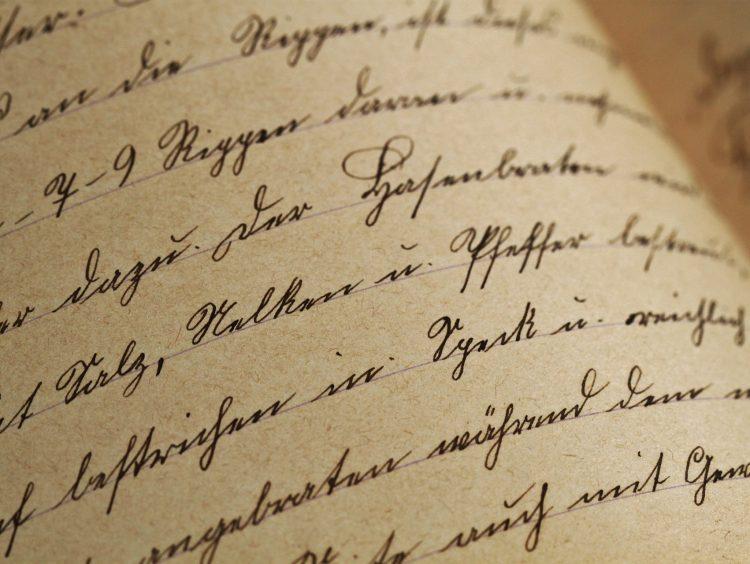 Mizser Attila: Elhagyott emlékezet (tanulmány)