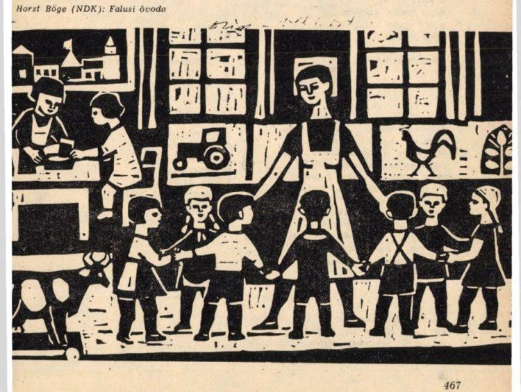Hát van 60! — Irodalmi Szemle 1962/2
