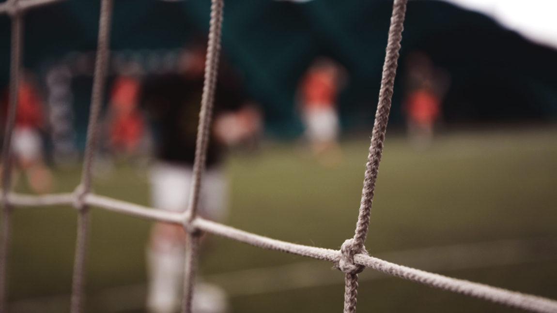 Futball-EP (galéria)