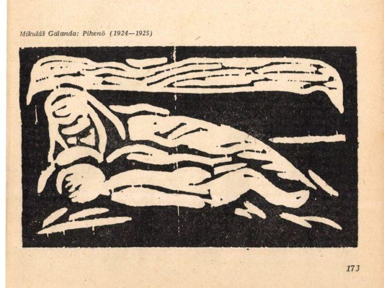 Hát van 60! — Irodalmi Szemle 1964/1