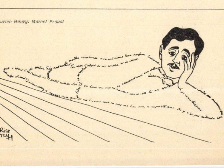 Hát van 60! — Irodalmi Szemle 1969