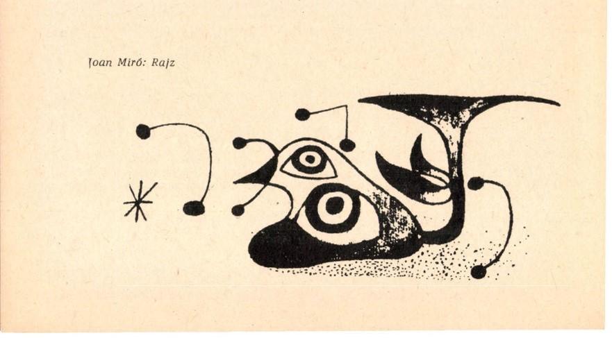 Hát van 60! — Irodalmi Szemle 1970