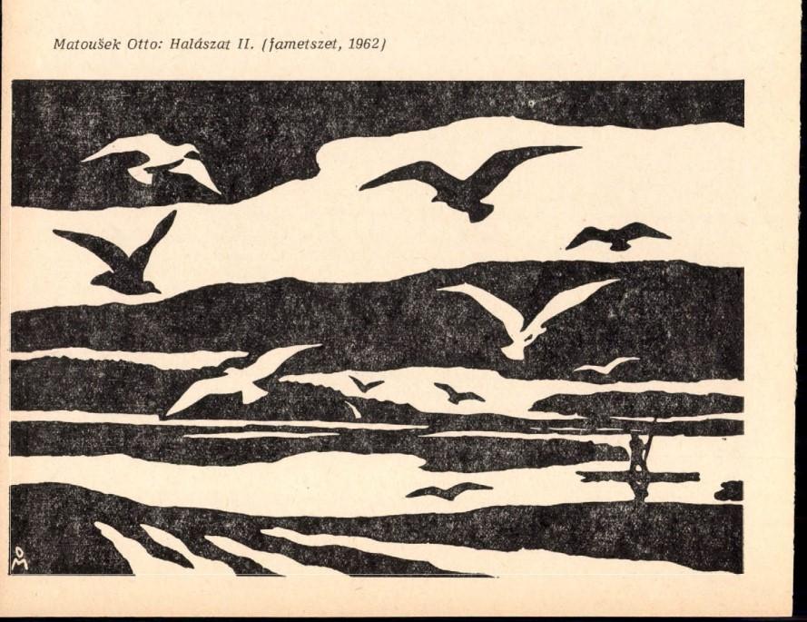 Hát van 60! — Irodalmi Szemle 1972