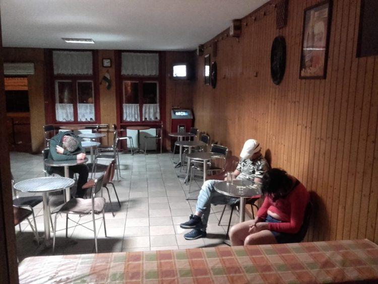 Szarka Károly: A nulladik generációs értelmiségi