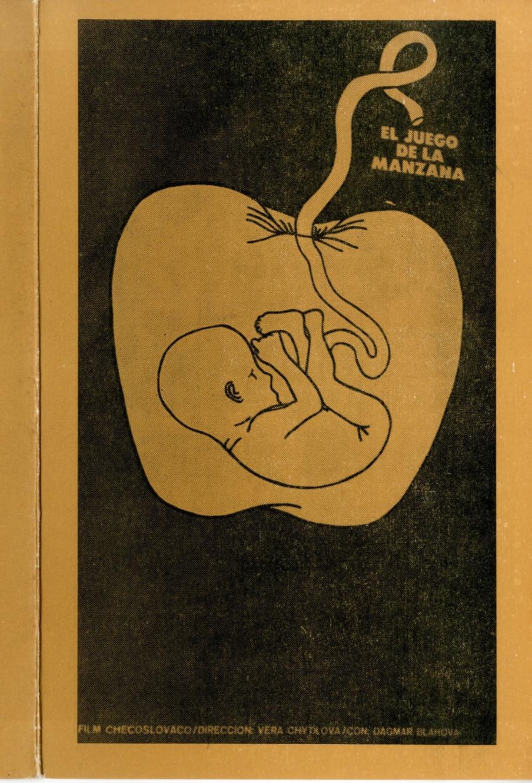 Hát van 60! — Irodalmi Szemle 1974-1983 III.