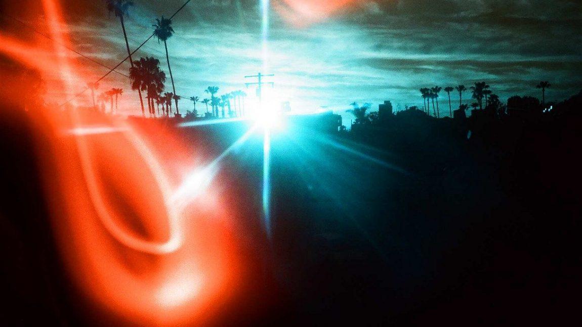 Centauri: Geller – Jövendölés a jövőmről