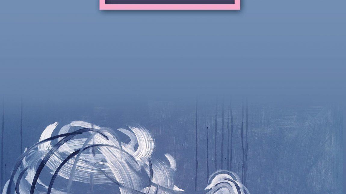 Álnév — Az Irodalmi Szemle decemberi száma (tartalom)