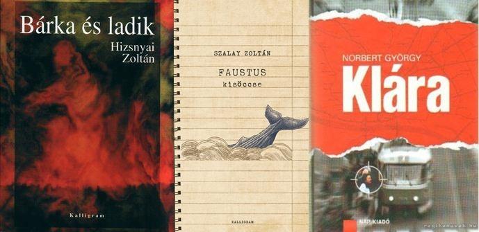 Az Irodalmi Szemle ankétja – A szlovákiai magyar irodalom három évtizede (1989 – 2019)/ 6. forduló