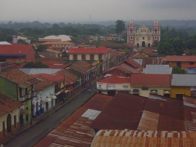 Soltész Béla: Kulturális körutazás Latin-Amerikában I. / Halott írók és költők otthonában