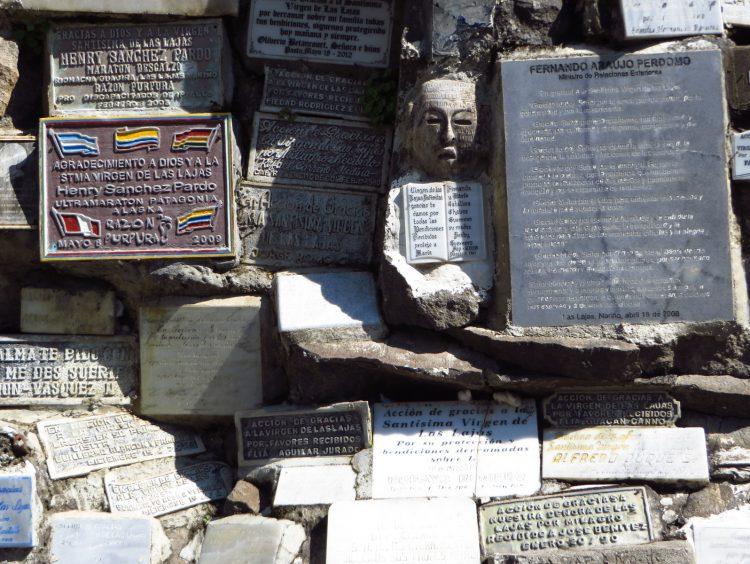 Soltész Béla: Kulturális körutazás Latin-Amerikában III. / Tömeghit és titkos kultuszok