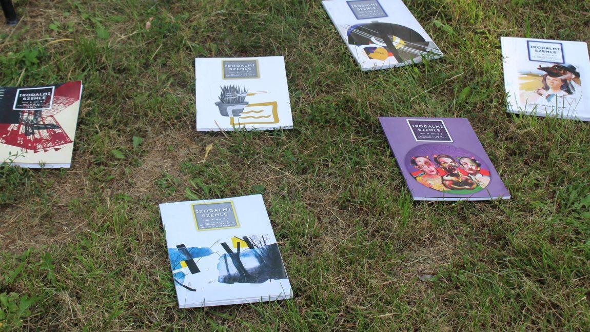 ARTér Napok: vasárnap (galéria)