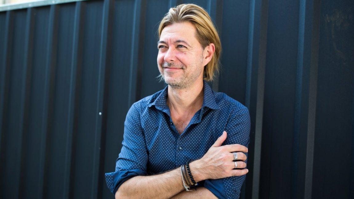 Ráismerni a romológiára – Beszélgetés Dr. Beck Zoltánnal