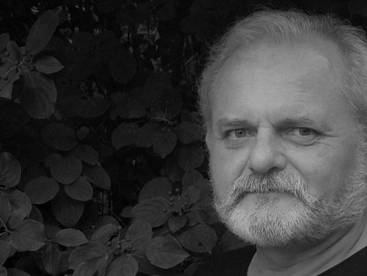 Hizsnyai Zoltán: A saját Egész