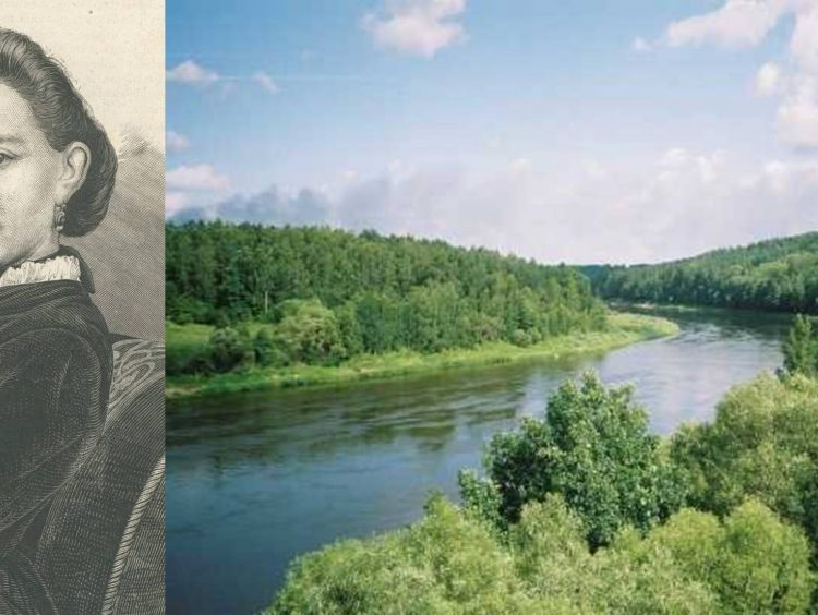 Petneki Noémi: Lengyel női szerzők II. – Eliza Orzeszkowa