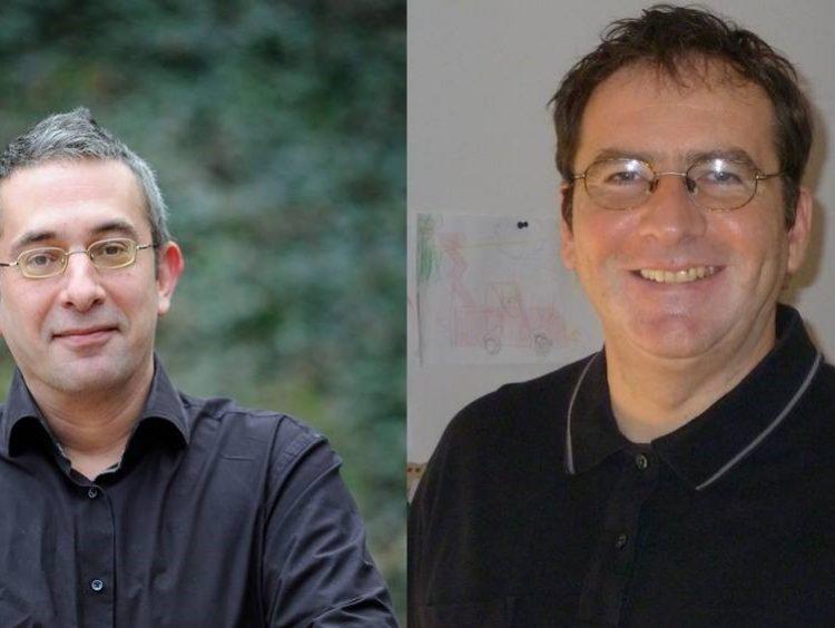 Élet az irodalom után? – Interjú Kulcsár-Szabó Zoltánnal és Simon Attilával