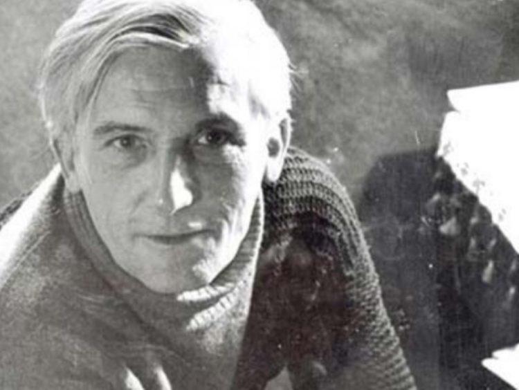 Oláh Péter levele Pilinszky Jánoshoz