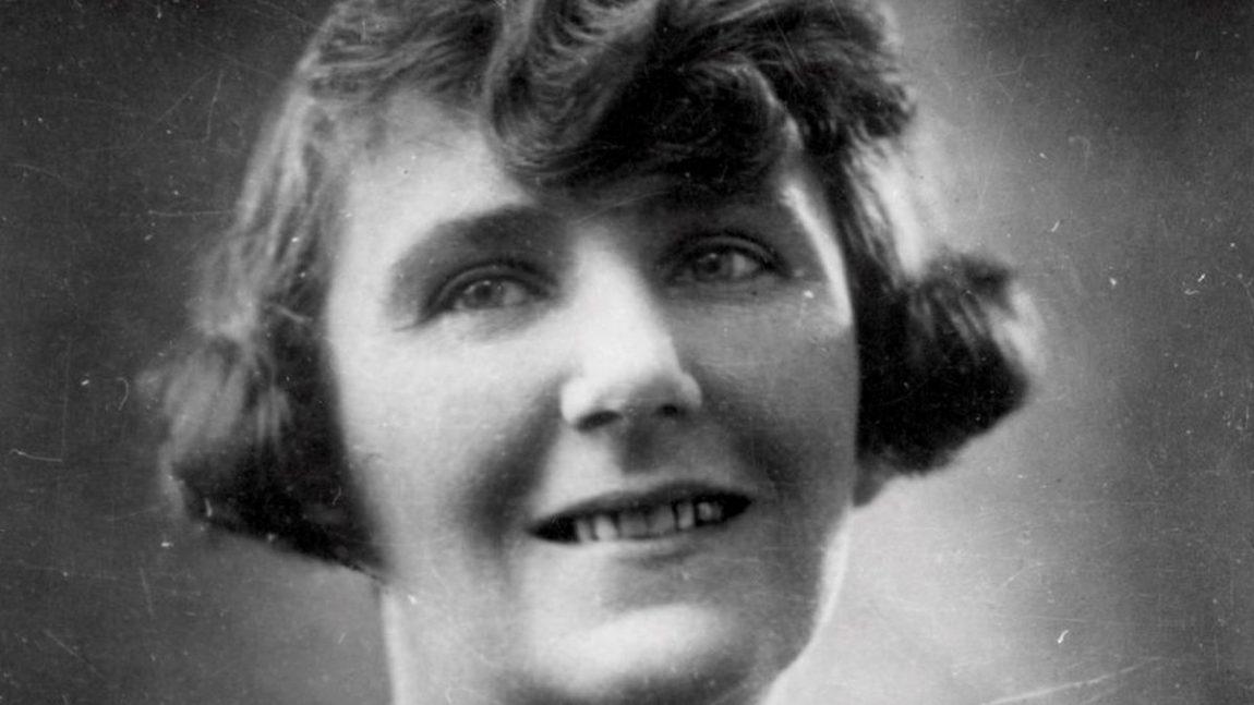 Petneki Noémi: Lengyel női szerzők IV. – Zofia Nałkowska, a feminista végzet asszonya